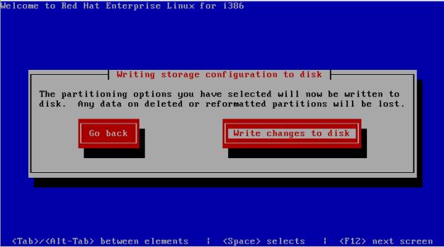 instal redhat server, install redhat server, install, instal, redhat, server, redhat server 6.3, install redhat server 6.3, redhat,server, install rhel 6.3, install rhel 6.3 server