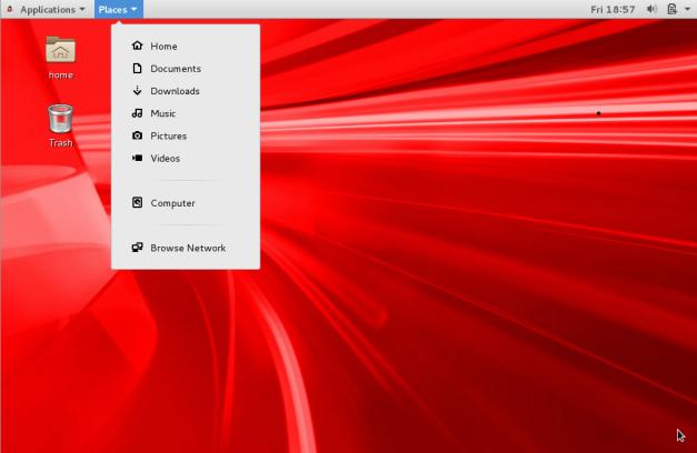 ol-desktop-3