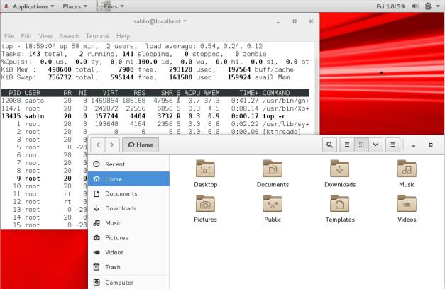 ol-desktop-4