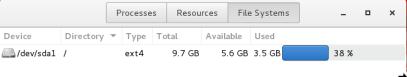 ol-resource-usage-2
